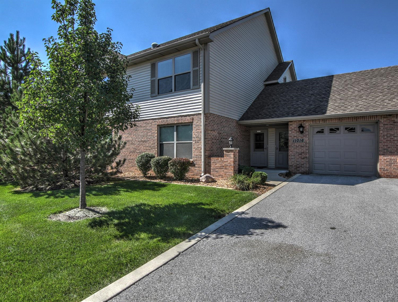 11016 Beacon Court, St. John, IN 46373 - MLS#: 442237