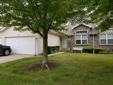 203 Fieldstone Drive, Porter, IN 46304 - #: 442282
