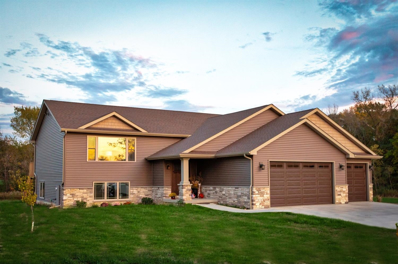 759 Valley View Drive, Lowell, IN 46356 - MLS#: 442283