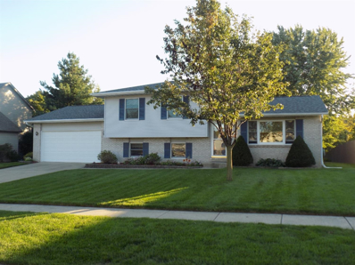 533 Timber Lake Drive, Lowell, IN 46356 - #: 442290