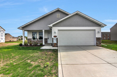 102 Emerald Drive, Porter, IN 46304 - MLS#: 442296