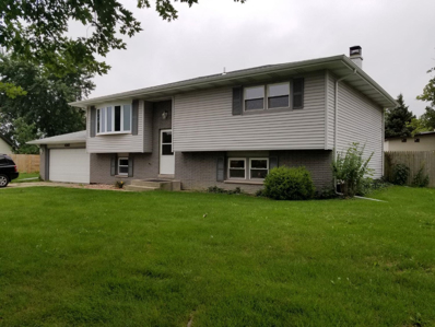 6365 Oglethorpe Avenue, Portage, IN 46368 - #: 442321