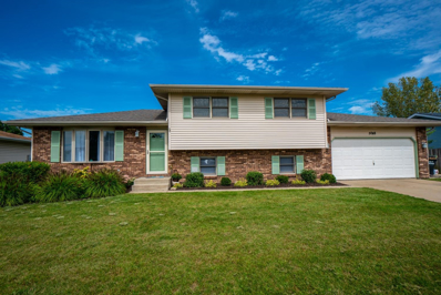 5048 Boulder Avenue, Portage, IN 46368 - #: 442332