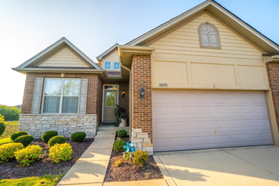 10090 Prairie Knoll Court, St. John, IN 46373 - #: 442343