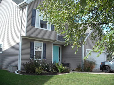 14 Edinburgh Court, Valparaiso, IN 46385 - #: 442350