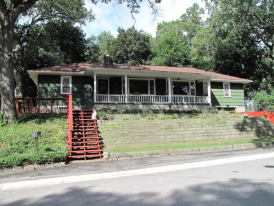 1938 Riverside Drive, Lake Station, IN 46405 - #: 442381