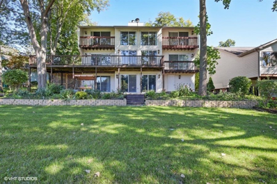 2128 Hidden Valley Drive, Crown Point, IN 46307 - MLS#: 442404