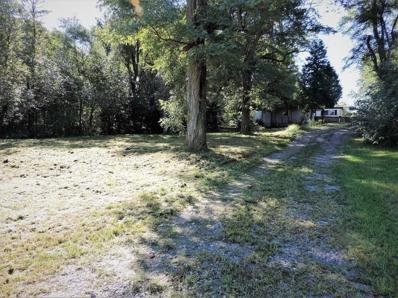 167 E State Road 10, Wheatfield, IN 46392 - #: 442407