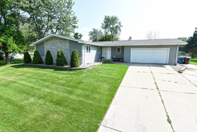 134 Philip Lane, Valparaiso, IN 46383 - #: 442412
