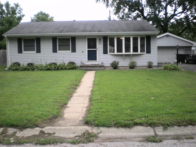 2361 Fern Street, Portage, IN 46368 - #: 442422
