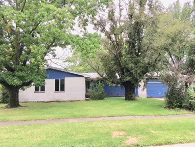 15330 Ralston Place, Lowell, IN 46356 - #: 442423