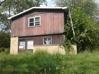 1400 E 50th Place, Gary, IN 46409 - MLS#: 442427