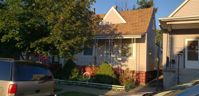 5013 Olcott Avenue, East Chicago, IN 46312 - #: 442428