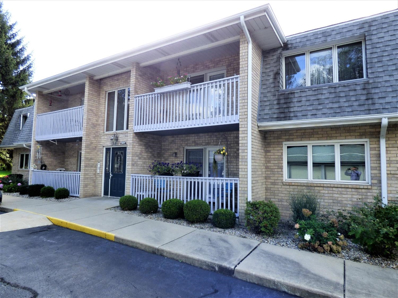 9324 Spring Creek Drive UNIT # 6, Highland, IN 46322 - #: 442431