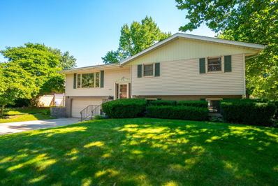 8553 Hohman Avenue, Munster, IN 46321 - #: 442489