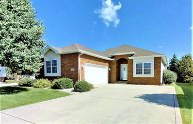 840 Clearwater, Crown Point, IN 46307 - #: 442529