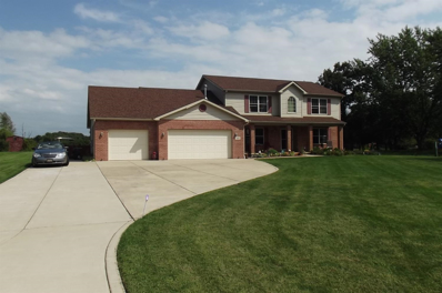 431 N State Road 149, Valparaiso, IN 46385 - #: 442534