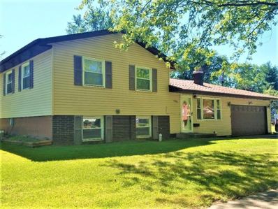 6981 Superior Avenue, Portage, IN 46368 - #: 442555