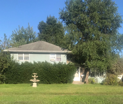 813 N Ernest Street, Griffith, IN 46319 - MLS#: 442568