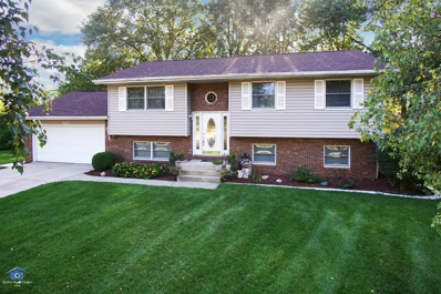 6635 Lakewood Avenue, Portage, IN 46368 - #: 442580