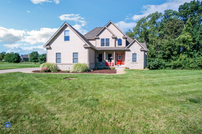 640 Gainesway Circle, Valparaiso, IN 46385 - #: 442640