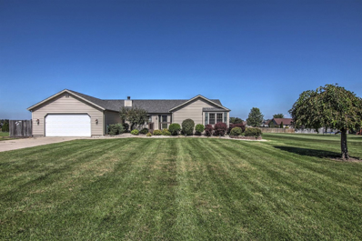 9272 W 158th Court, Lowell, IN 46356 - #: 442648