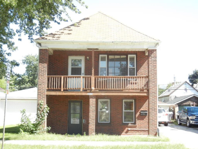 2635 White Oak Avenue, Whiting, IN 46394 - #: 442669