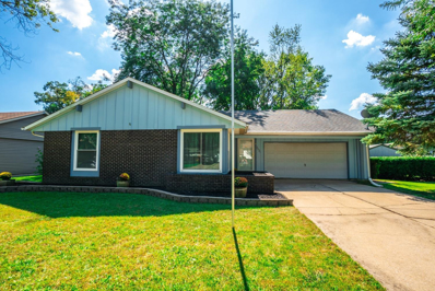 2631 Crowsnest Drive, Hobart, IN 46342 - #: 442685
