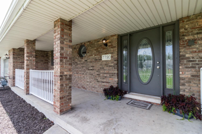 7790 W Mill Court, Hobart, IN 46342 - #: 442722