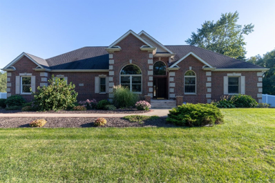 7043 Lenburg Road, Portage, IN 46368 - #: 442733
