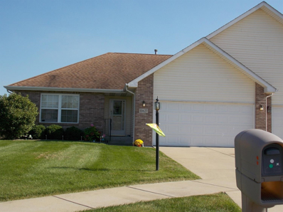 10627 W 115th Court, Cedar Lake, IN 46303 - #: 442736