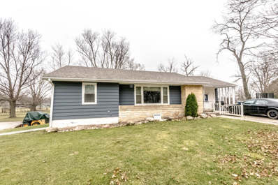 254 S Fremont Street, Lowell, IN 46356 - MLS#: 442749
