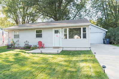 913 Henry Street, Michigan City, IN 46360 - #: 442758