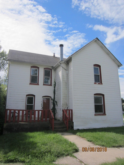 1867 Broadway, Chesterton, IN 46304 - #: 442769