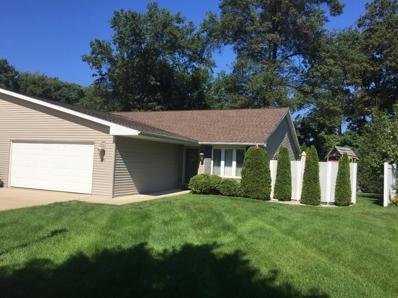 159 Riviera Drive, Michigan City, IN 46360 - #: 442770