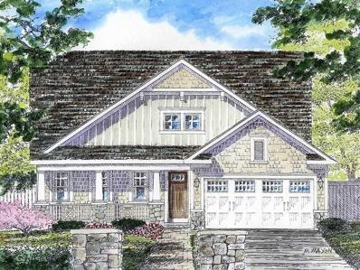 16916 Red Oak Drive, Lowell, IN 46356 - MLS#: 442779