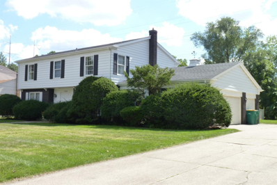 1500 Fisher Street, Munster, IN 46321 - #: 442780