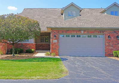 10378 Sutton Place, Munster, IN 46321 - #: 442883