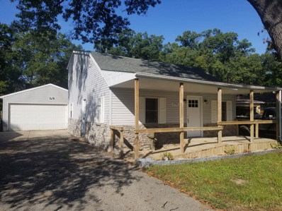 2732 Dombey Road, Portage, IN 46368 - #: 442910