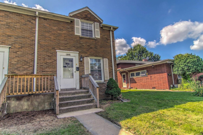 240 Hollywood Avenue, Munster, IN 46321 - #: 442915