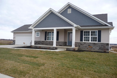 11201 Elkhart Circle UNIT # lot45, Crown Point, IN 46307 - #: 442921