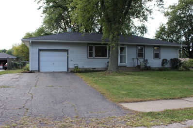 3090 Hickory Street, Portage, IN 46368 - #: 442974