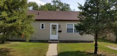 2243 Warren Street, Lake Station, IN 46405 - MLS#: 442976
