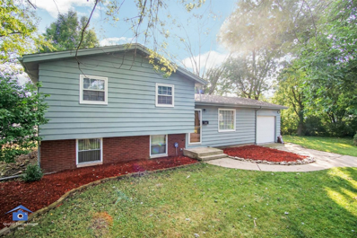7958 Monaldi Drive, Munster, IN 46321 - #: 443036