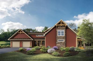 1039 Country Creek Lane, Chesterton, IN 46304 - MLS#: 443051