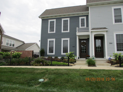923 Lake Street, Crown Point, IN 46307 - MLS#: 443086