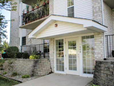 408 Sturdy Road UNIT # A2, Valparaiso, IN 46383 - #: 443128