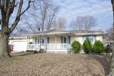 7058 Bruce Avenue, Portage, IN 46368 - #: 443143