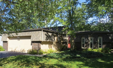 685 Parkwood Drive, Lowell, IN 46356 - #: 443174