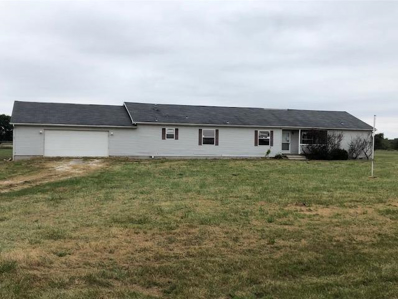 9048 N 600, DeMotte, IN 46310 - MLS#: 443191